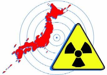 DEPOPULATION VIA LA TECHNOLOGIE NUCLEAIRE Japan_nucleardisaster-unfolds_17311
