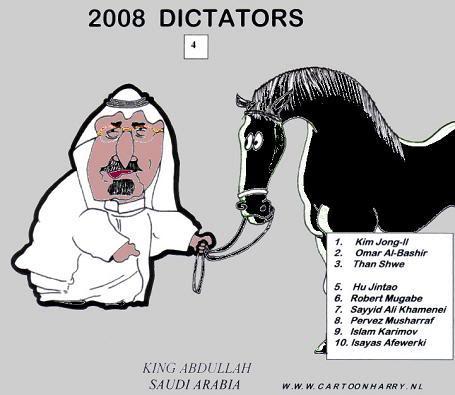 2011 : PUCES IMPLANTABLES, RFID, NANOTECHNOLOGIES, NEUROSCIENCES, N.B.I.C. ET CYBERNETIQUE ! - Page 2 King_abdullah_dictator