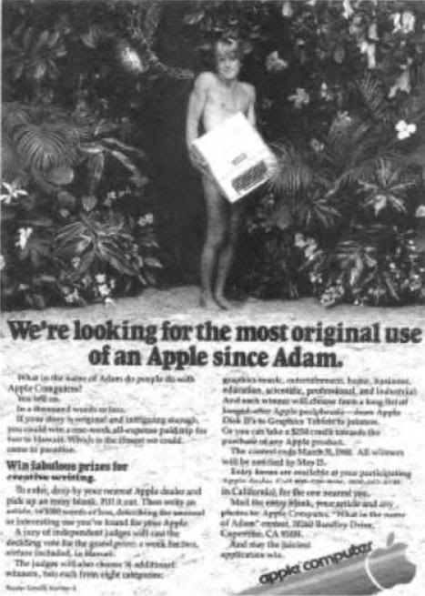 2012 : PUCES IMPLANTABLES, RFID, NANOTECHNOLOGIES, NEUROSCIENCES, N.B.I.C., TRANSHUMANISME  ET CYBERNETIQUE ! Apple