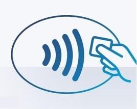2012 : PUCES IMPLANTABLES, RFID, NANOTECHNOLOGIES, NEUROSCIENCES, N.B.I.C., TRANSHUMANISME  ET CYBERNETIQUE ! Cashlesspayment