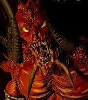 LES MODIFICATIONS GENETIQUES ET LEURS DANGERS  Diablo