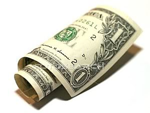 2011 : PUCES IMPLANTABLES, RFID, NANOTECHNOLOGIES, NEUROSCIENCES, N.B.I.C. ET CYBERNETIQUE ! - Page 4 Dollar-060509a