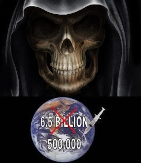 SYNTHESE 2011 Dpopulationmondiale