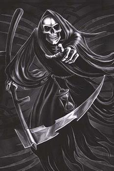 DEPOPULATION VIA LA TECHNOLOGIE NUCLEAIRE - Page 2 Grim_Reaper