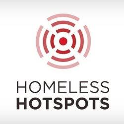 DEPOPULATION VIA LA POLLUTION ELECTROMAGNETIQUE Homeless-hotspots