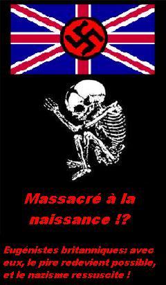IMMORALITE ET SOCIETE DE MORT Massacrlanaissance2