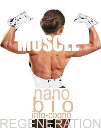 2012 : PUCES IMPLANTABLES, RFID, NANOTECHNOLOGIES, NEUROSCIENCES, N.B.I.C., TRANSHUMANISME  ET CYBERNETIQUE ! - Page 2 NBIC_muscle