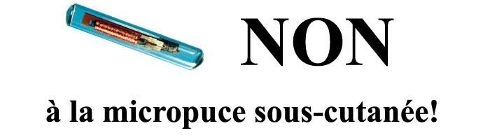 2012 : PUCES IMPLANTABLES, RFID, NANOTECHNOLOGIES, NEUROSCIENCES, N.B.I.C., TRANSHUMANISME  ET CYBERNETIQUE ! NO-NWO-verichip-NON