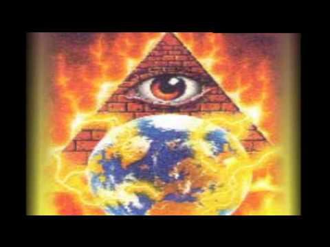 2012 : PUCES IMPLANTABLES, RFID, NANOTECHNOLOGIES, NEUROSCIENCES, N.B.I.C., TRANSHUMANISME  ET CYBERNETIQUE ! Obama-Illuminati-end-times-prophecies-for-a-new-world-order