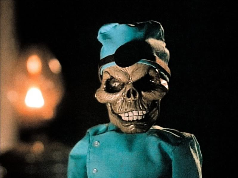 IMMORALITE ET SOCIETE DE MORT Puppetmaster_DrDeath