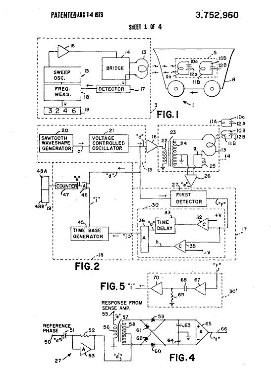 2011 : PUCES IMPLANTABLES, RFID, NANOTECHNOLOGIES, NEUROSCIENCES, N.B.I.C. ET CYBERNETIQUE ! - Page 4 RFID-brevet