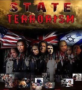 FASCISME, DICTATURE, ETAT-POLICIER, TERRORISME D'ETAT - Page 5 StateTerrorism