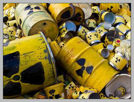 DEPOPULATION VIA LA TECHNOLOGIE NUCLEAIRE - Page 2 ToxicWaste_nuclear