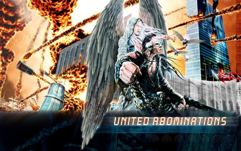 SUPPRESSION DES LIBERTES DU WEB - Page 2 UnitedAbominations_forum
