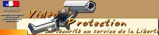 LOIS TOTALITAIRES ET MESURES LIBERTICIDES Videoprotection_bandeaupublicitairesarkozyen