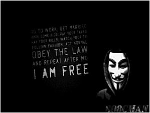SUPPRESSION DES LIBERTES DU WEB - Page 2 Anonymous
