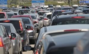 2012 : PISTAGE DES CITOYENS : SATELLITES, CAMERAS, SCANNERS, BASES DE DONNEES, IDENTITE & BIOMETRIE Boite-noire-voitures