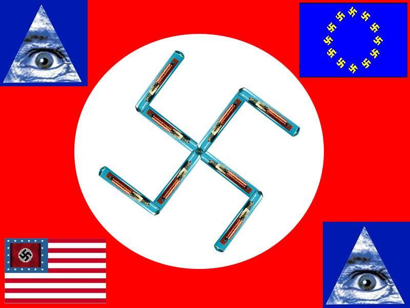 SYNTHESE 2011 Chip-implant_Nazi_NWO_USA_EU