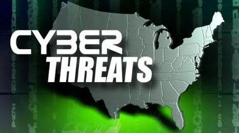 SUPPRESSION DES LIBERTES DU WEB - Page 2 Cyber_threats