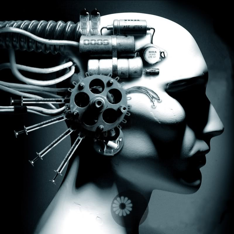 2012 : PUCES IMPLANTABLES, RFID, NANOTECHNOLOGIES, NEUROSCIENCES, N.B.I.C., TRANSHUMANISME  ET CYBERNETIQUE ! - Page 2 Cyborg_android