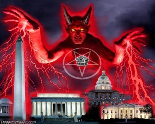 2011 : PUCES IMPLANTABLES, RFID, NANOTECHNOLOGIES, NEUROSCIENCES, N.B.I.C. ET CYBERNETIQUE ! - Page 4 Devil_USA