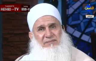 LA MONDIALISATION ET LES DANGERS DE L'ISLAM RADICAL Husseinyaaqub