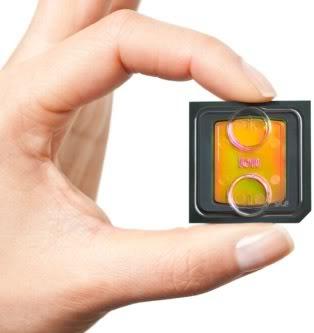 2012 : PISTAGE DES CITOYENS : SATELLITES, CAMERAS, SCANNERS, BASES DE DONNEES, IDENTITE & BIOMETRIE Ion-proton_plaquette