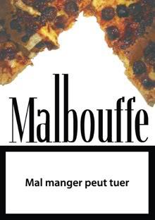 DEPOPULATION VIA LES OGM, LES PESTICIDES, LA DEFORESTATION ET LA POLLUTION DE NOTRE NOURRITURE ET DE NOS EAUX - Page 3 Malbouffe-2