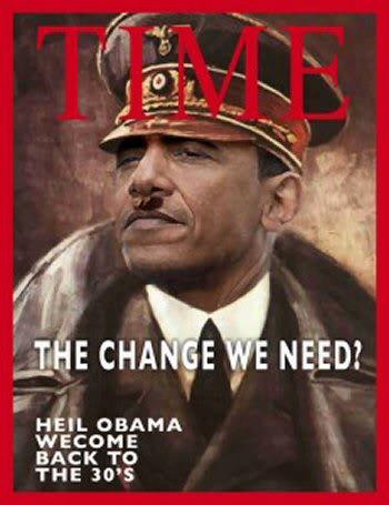 FASCISME, DICTATURE, ETAT-POLICIER, TERRORISME D'ETAT - Page 6 Obama-fascist-dictator