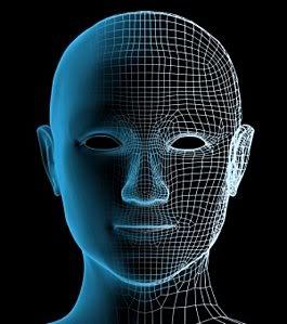 2012 : PUCES IMPLANTABLES, RFID, NANOTECHNOLOGIES, NEUROSCIENCES, N.B.I.C., TRANSHUMANISME  ET CYBERNETIQUE ! Transhumanisme-des-posthumains-cyborgs-pour-succeder-a-notr