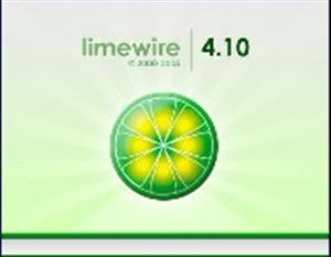 SUPPRESSION DES LIBERTES DU WEB Limewire-2