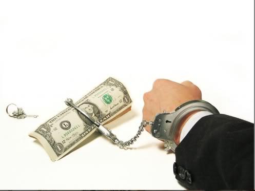 EFFONDREMENT ECONOMIQUE MONDIAL - Page 2 Mammon-corruption-cupidite