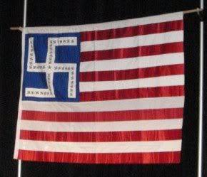 CORRUPTION DES MEDIAS ET DES MOEURS Nazi_USA2