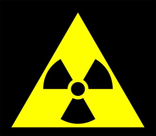 DEPOPULATION VIA LA TECHNOLOGIE NUCLEAIRE Nuclear-1