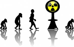 DEPOPULATION VIA LA TECHNOLOGIE NUCLEAIRE Panache-radioactif