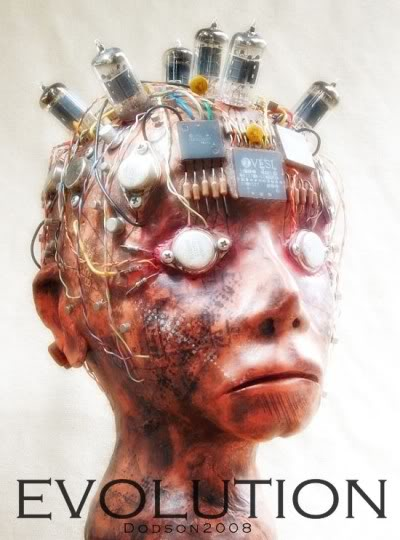 2011 : PUCES IMPLANTABLES, RFID, NANOTECHNOLOGIES, NEUROSCIENCES, N.B.I.C. ET CYBERNETIQUE ! Posthuman_dodson