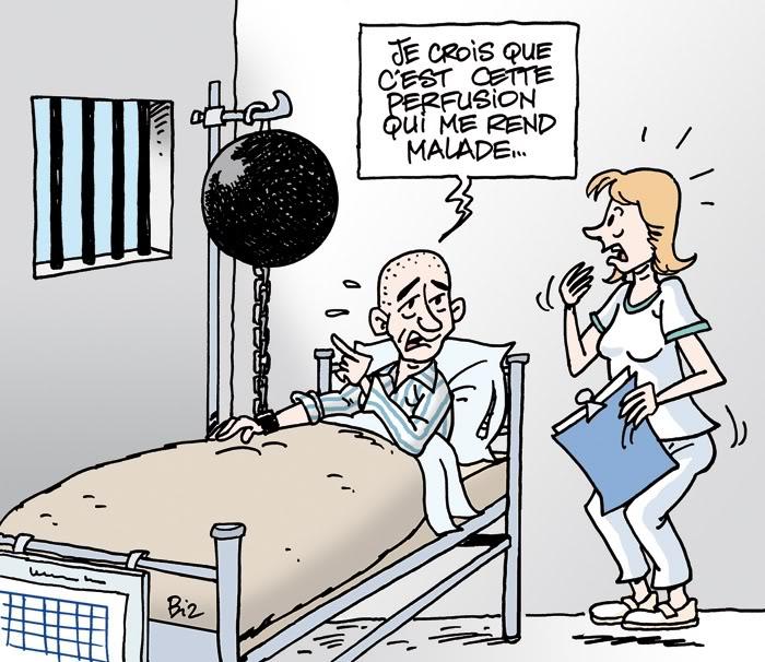 LOIS TOTALITAIRES ET MESURES LIBERTICIDES Psychiatrie_biz
