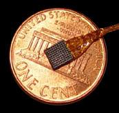 2010 : PUCES IMPLANTABLES, RFID, NANOTECHNOLOGIES, NEUROSCIENCES, N.B.I.C. ET CYBERNETIQUE Pucecrbrale