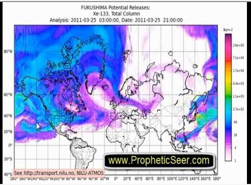 DEPOPULATION VIA LA TECHNOLOGIE NUCLEAIRE Radiation-japan-25-03-2011