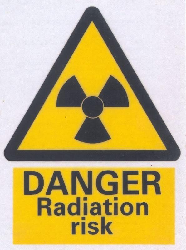 DEPOPULATION VIA LA POLLUTION ELECTROMAGNETIQUE Radiation-risk