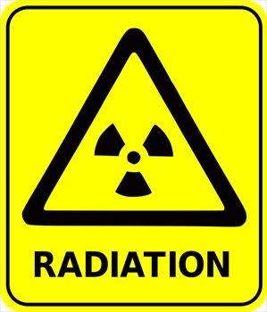 DEPOPULATION VIA LA TECHNOLOGIE NUCLEAIRE Radiations