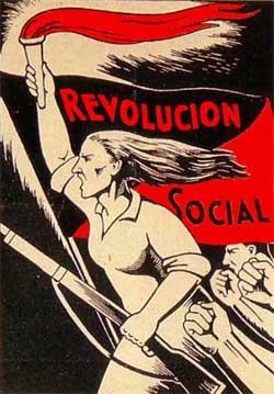 EFFONDREMENT ECONOMIQUE MONDIAL - Page 2 Revolucion_social