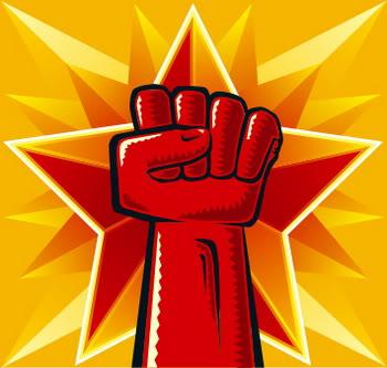 ARTICLES CONCERNANT LA RESISTANCE... Revolution-1