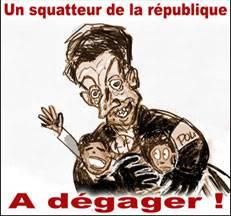 SUPPRESSION DES LIBERTES DU WEB Sarkozy_squatter