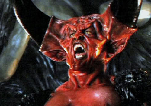 2011 : PUCES IMPLANTABLES, RFID, NANOTECHNOLOGIES, NEUROSCIENCES, N.B.I.C. ET CYBERNETIQUE ! - Page 4 Satan-curry