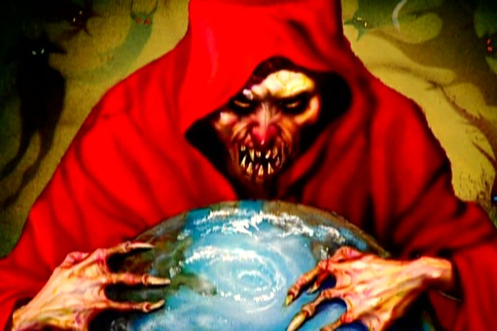 2011 : PUCES IMPLANTABLES, RFID, NANOTECHNOLOGIES, NEUROSCIENCES, N.B.I.C. ET CYBERNETIQUE ! Satan-world