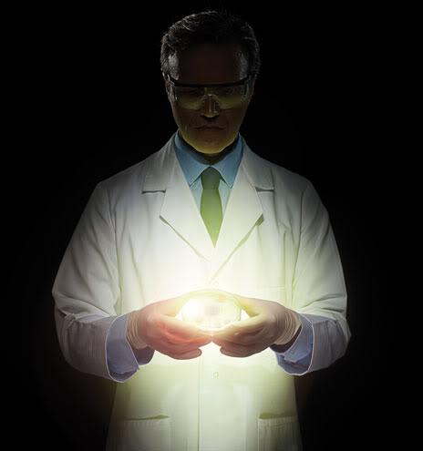 LA BIOLOGIE SYNTHETIQUE ET SES CONSEQUENCES FUNESTES Scientifiquemalfaisant