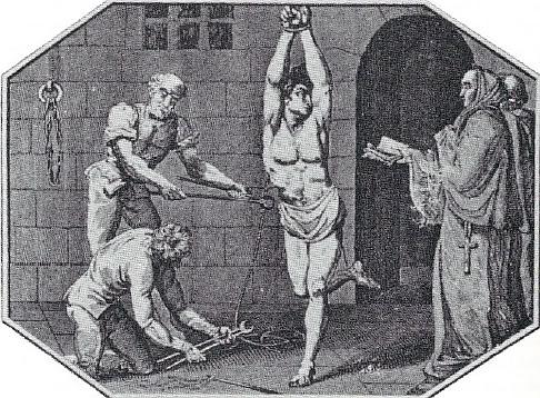 CORRUPTION DES MEDIAS ET DES MOEURS Torture_inquisition