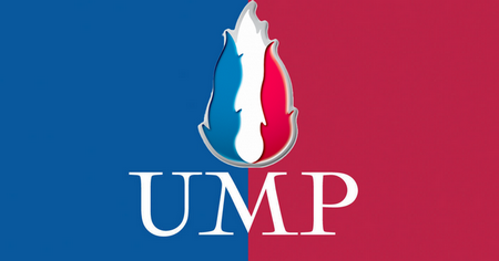 LOIS TOTALITAIRES ET MESURES LIBERTICIDES Ump-frontnational