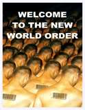 2011 : PUCES IMPLANTABLES, RFID, NANOTECHNOLOGIES, NEUROSCIENCES, N.B.I.C. ET CYBERNETIQUE ! Welcometothenewworldorder-1